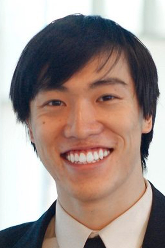 A Digital Health Solution for the Silver Tsunami with Victor Wang, CEO at care.coach