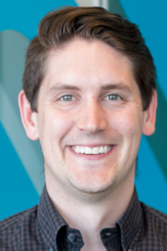 Collaborating to Solve Healthcare's Massive Problems with Nick Dougherty, Managing Director of MassChallenge HealthTech