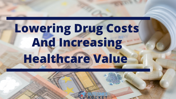Lower drug cost