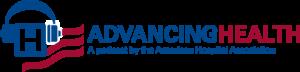 Advancing Health Logo