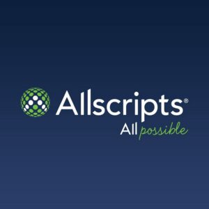 AllScripts on Call