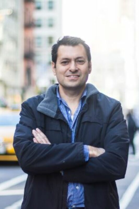 AI Driving Primary Care at the Palm of Your Hand with Allon Bloch, Co-founder & CEO at K Health