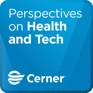 Persoectives on health and tech