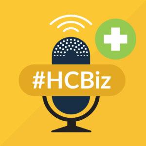HCBiz image