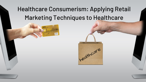 healthcare through shopping