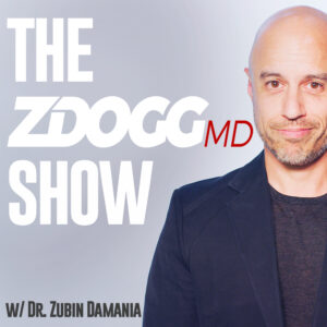 TheZDoggShow