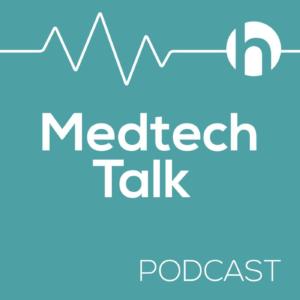 MedTech Task image