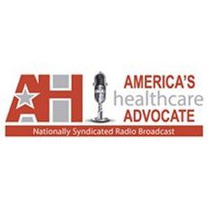 America's Healthcare Advocate