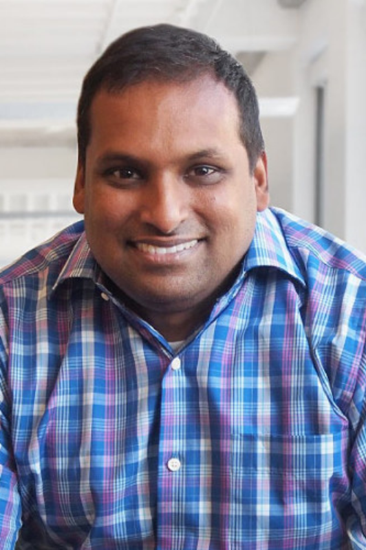 COVID-19 SERIES – Know where to go, when for care with Prashant Srivastava, CEO of Evive