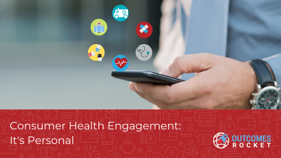 Consumer Health Engagement