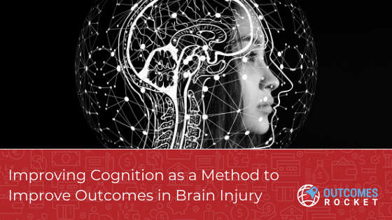 Improving_Cognition_Brain_Injury