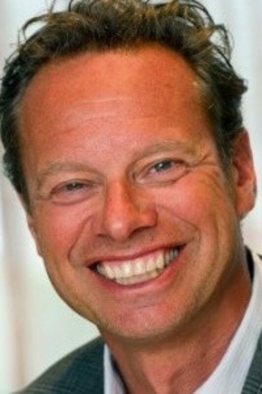 Leveraging the Quadruple Aim in Healthcare Innovation with Jeroen Tas, Chief Innovation & Strategy Officer at Philips