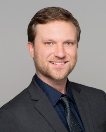 Simplifying Your Web and IT Solutions with Jared Mauskopf, Chief Executive Officer at Medical Web Experts