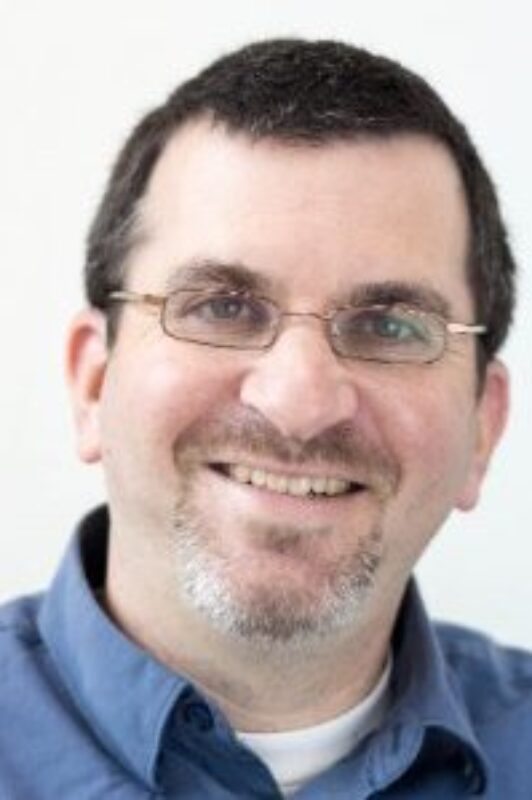 Israeli Innovation -Turning and MVP into a Most Valuable Product