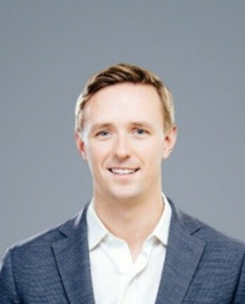 Announcing Outcomes Rocket Pharma Podcast with Kyle Wildnauer-Haigney