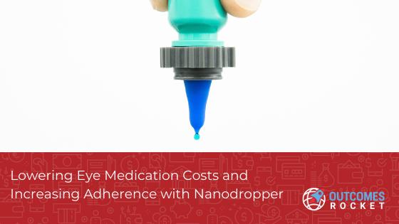 Nanodropper blog post main image