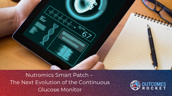 phone tracking health