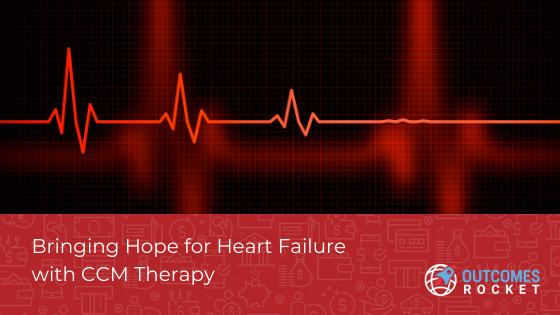 heartbeat on monitor