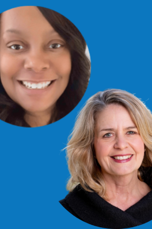 Finding Your Tribe in Nurse Leadership and Innovation