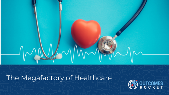 a stethoscope with a heart