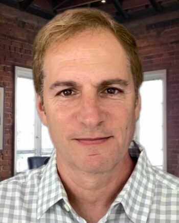Announcing Outcomes Rocket MedTech Podcast with Paul Grand