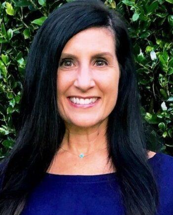 Advocating Advanced Learning Among Nurses and Nurse Leaders